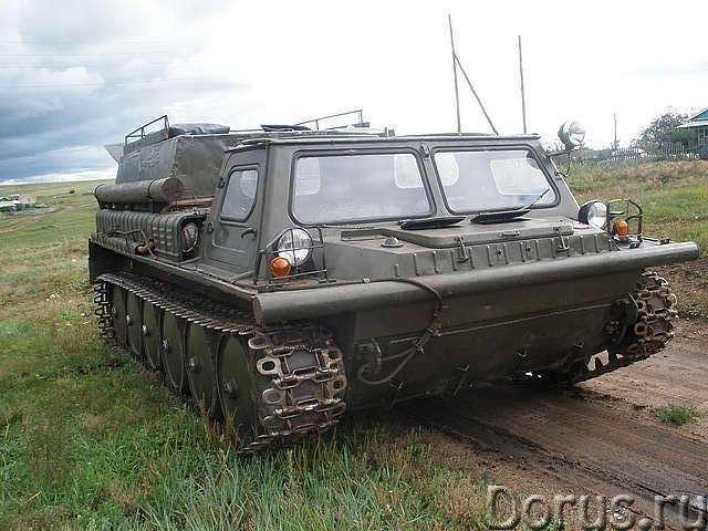 Сцепление для ГАЗ-71 - Запчасти и аксессуары - Торговый Дом Север предлагает Оригинальные запчасти н..., фото 1